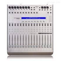 Mission 美声 MDM1205 14通道数字调音台