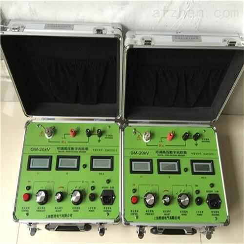 承装承试修设备、高压绝缘电阻测试仪SX2671