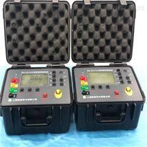 乙级防雷检测仪器/土壤电阻率测试仪