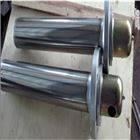 SRY4系列普通型管状电加热元件