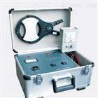 高品质电缆识别仪价格优惠