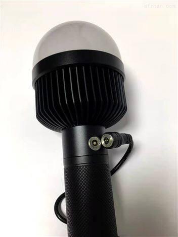 FW6601防爆检修工作灯