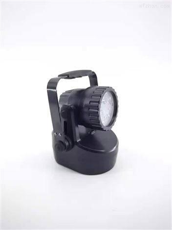 FW6630轻便式LED应急移动工作灯