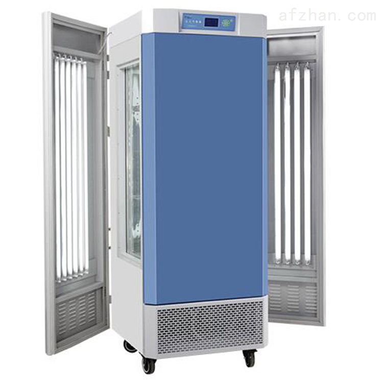 光照培养检测箱MGC-800BP