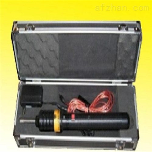 雷击计数器校验仪/三级承修试设备