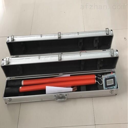 数字高压核相仪高效率设备