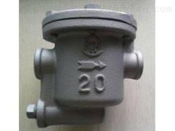 原装进口日本阀天蒸汽疏水阀AK-2H