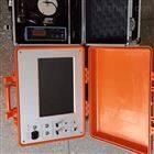 高标准路灯电缆故障测试仪性能可靠
