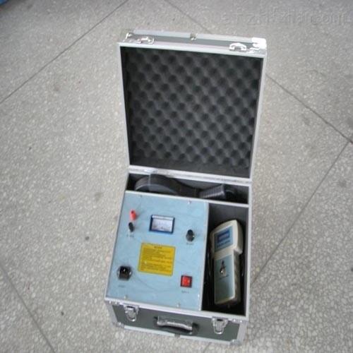 电缆识别仪厂商销售