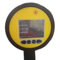 JB4000A智能化X.Y射线剂量仪