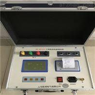 电力承试三级资质/电容电感测试仪厂家