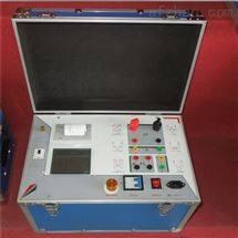 SX-806A互感器特性综合测试仪价格