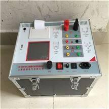*互感器特性综合测试仪