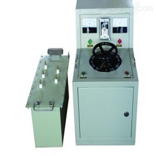 多功能感应耐压试验装置