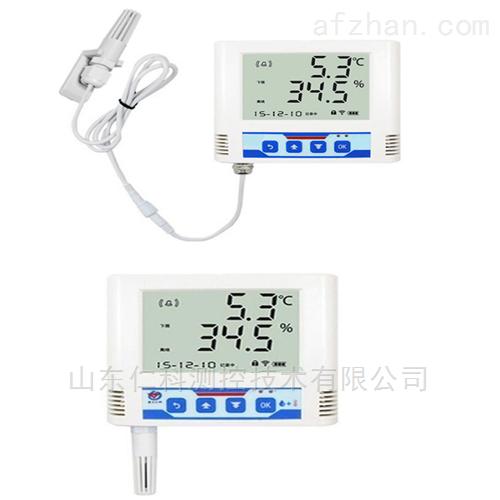 建大仁科WIFI型温湿度变送器价格