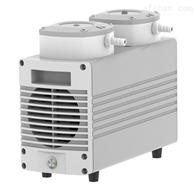 新款耐腐蚀隔膜泵测试仪