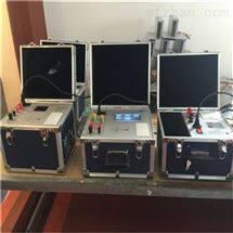 GSZRC-20直流电阻测试仪