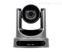 金微视4K超高清20倍NDI视频会议摄像机