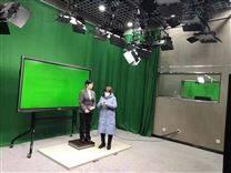 触屏教学一体机在线教育微课程录制设备厂家