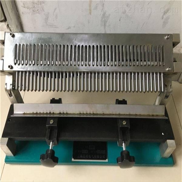 YD-300A硬质冲头标距打点机