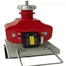 GTB-轻型交直流高压试验变压器厂家