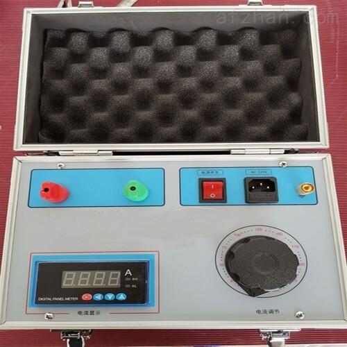 小电流发生器精美品质