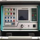 三相继电保护检测仪价格