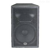 wharfedale 乐富豪 DELTA-15 15寸全频音箱