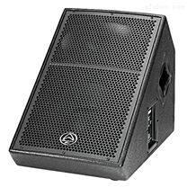 乐富豪 DELTA-12M 12寸全频音箱