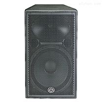 雨田 乐富豪 DELTA-15A 15寸有源全频音箱
