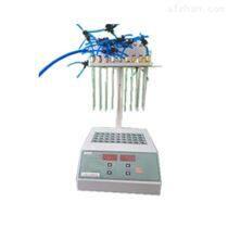 LB-K200氮气吹扫仪