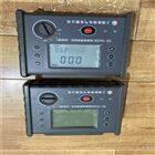 HT2671数字高压兆欧表