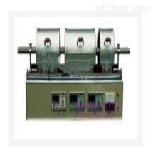 碳氢元素分析仪(中西器材) 型号:M367988