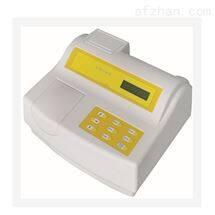 M209077台式臭氧测定仪   型号:KM1-SD90763