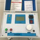 高品质小电流发生器质量保证