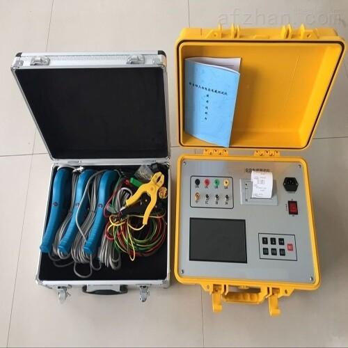 现货全自动电容电感测试仪生产商