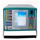 220V微机继电保护测试仪*