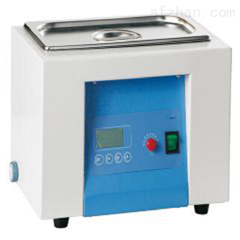 恒温水槽与水浴锅试验仪