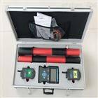 厂家推荐数字高压核相仪质量保证