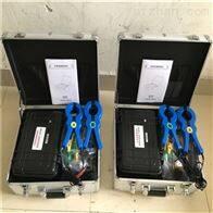 双钳接地电阻测试仪/电力承装修试