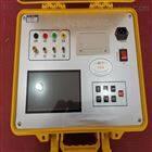 高性能全自动电容电感测试仪结构精美