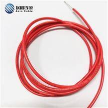 UL1015UL认证单芯线105℃ 600V