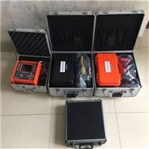 30A接地电阻测试仪生产厂家