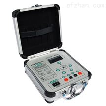 数字便携式防雷接地电阻测试仪