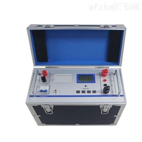 智能回路电阻测试仪保质保量