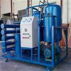 高效真空滤油机保质保量