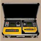 路灯电缆故障测试仪保质保量