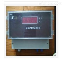 M199517音频电磁式酸碱浓度计 型号:CN60M/CYN-W