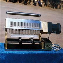 电动式标距打点划线机