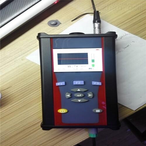 手持式局部放电检测仪可靠性强
